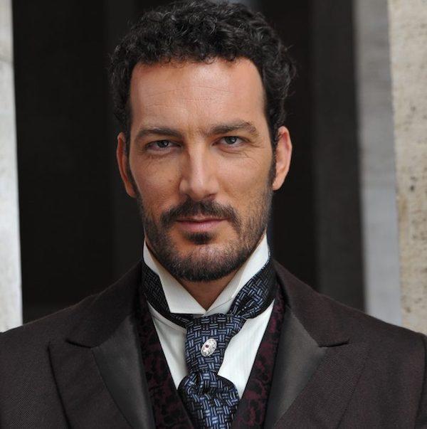 Renato Di Paolo