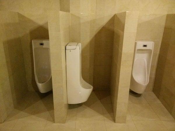 Confía en mí, soy arquitecto...