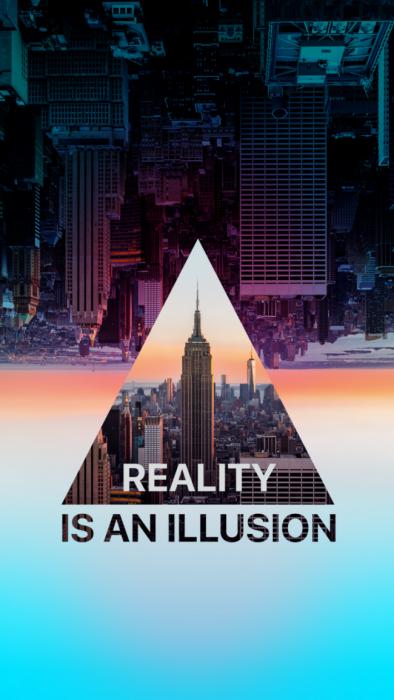 Fondos de pantalla realidad