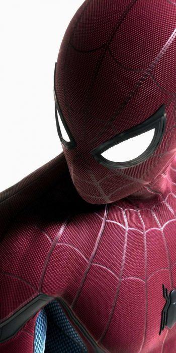 fondos celular personajes spider man