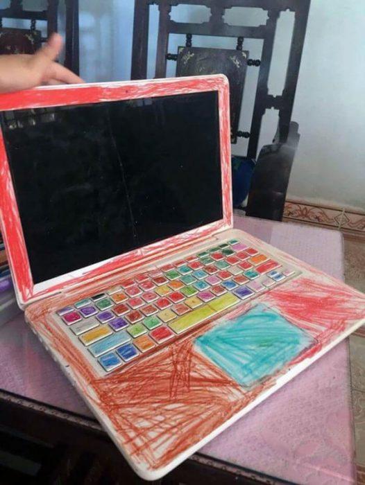 imágenes anticonceptivas laptop