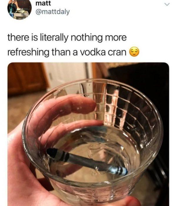 imágenes anticonceptivas vodka