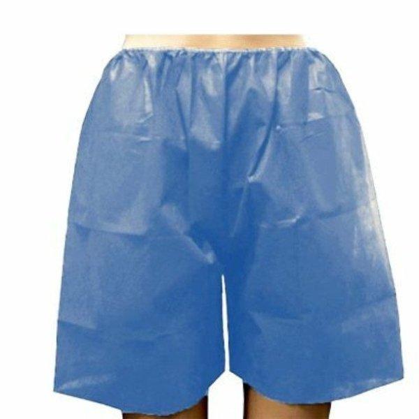 inventos con patente boxers