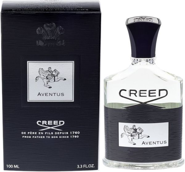 CREED AVENTUS perfume hombre