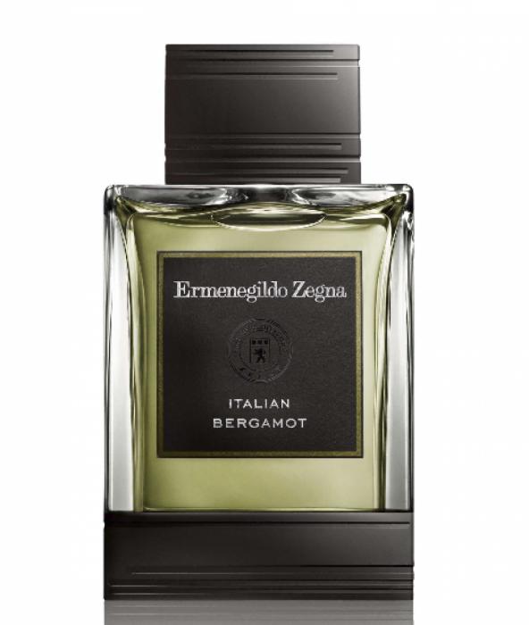 perfumes para hombre Ermenegildo Zegna Essenze