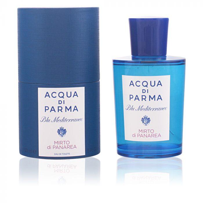 perfumes para hombre Acqua Di Parma Blu Mediterraneo