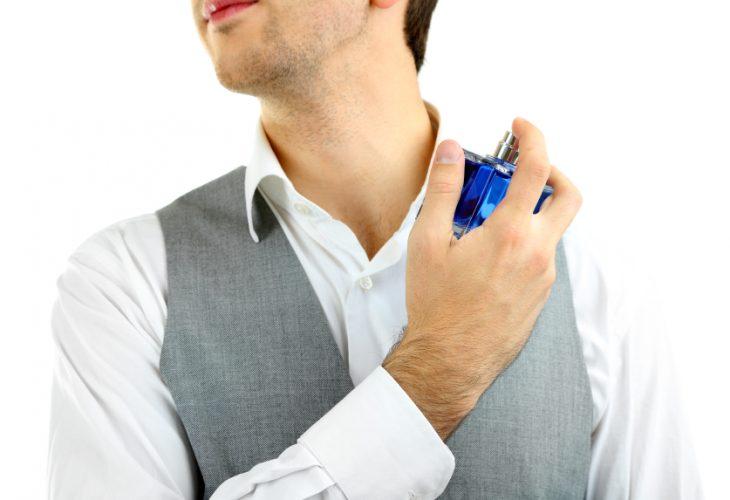 mejores grafancias masculinas para el verano