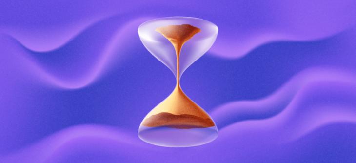 maquina tiempo rusia
