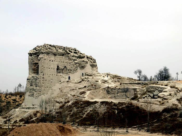 Imperio Xiongnu