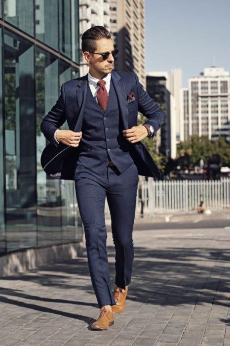 tips trajes