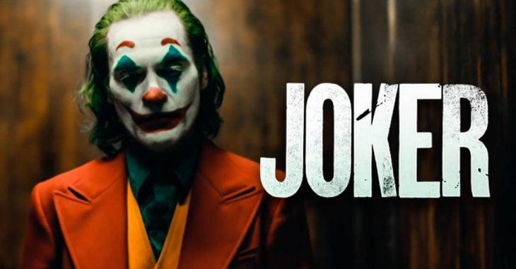 COVER joker poster-2