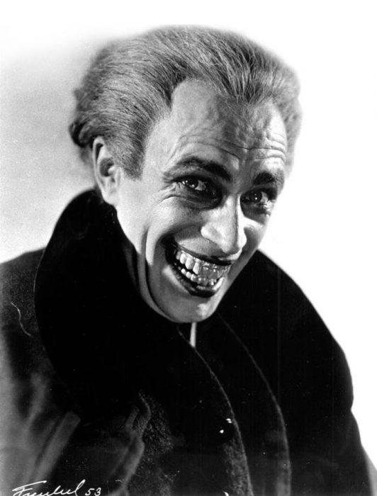 conrad joker