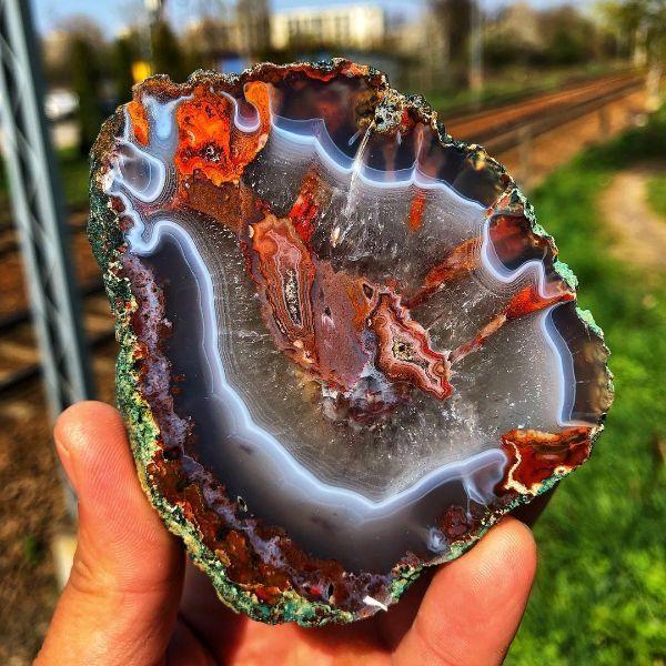 Fotos e imágenes perfectas roca