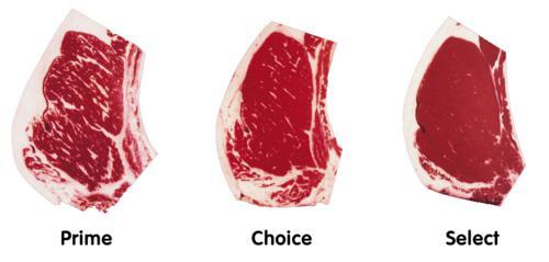 carne adada