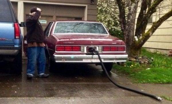 imágenes sin sentido gasolina