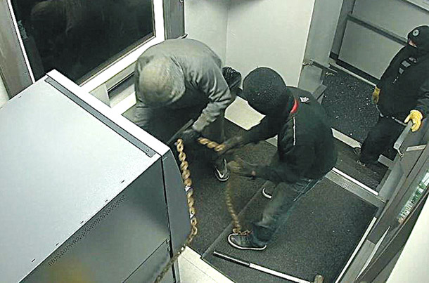 historias ladrones astutos www.laguiadelvaron 5 12 Policías comparten en #Reddit las cosas más locas hechas por delincuentes
