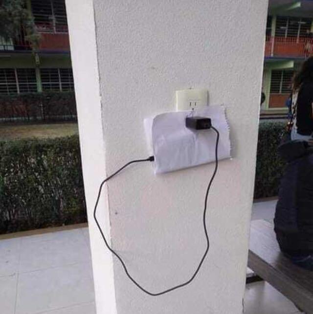 inventos chidos