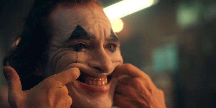 pel%C3%ADcula joker no se basa en comic www.laguiadelvaron 1 730x366 El director de 'Joker' cree que la gente se enojará con la película porque no está no se basada en ningun cómics
