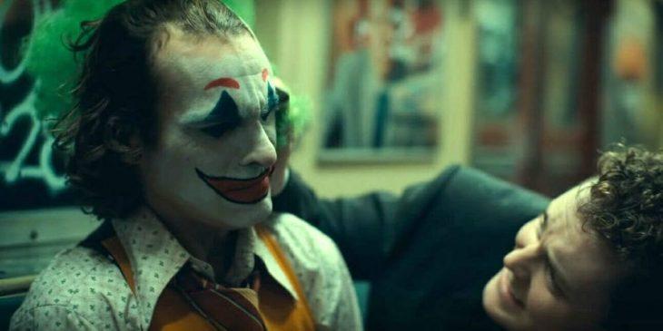 pel%C3%ADcula joker no se basa en comic www.laguiadelvaron 2 730x365 El director de 'Joker' cree que la gente se enojará con la película porque no está no se basada en ningun cómics