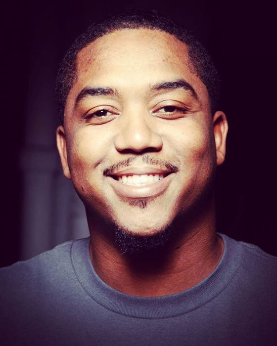 chris massey