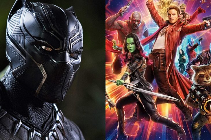 filtran fechas fase 5 MCU www.laguiadelvaron 1 730x487 Se filtran las posibles fechas de estreno de las nuevas películas de la Fase 5 del #MCU #Marvel  #UCM