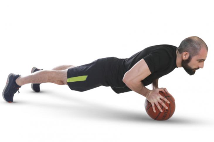 ejercicio sencillos