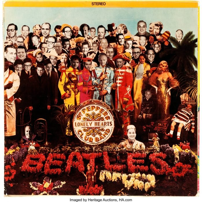 sgt-pepper-capitol