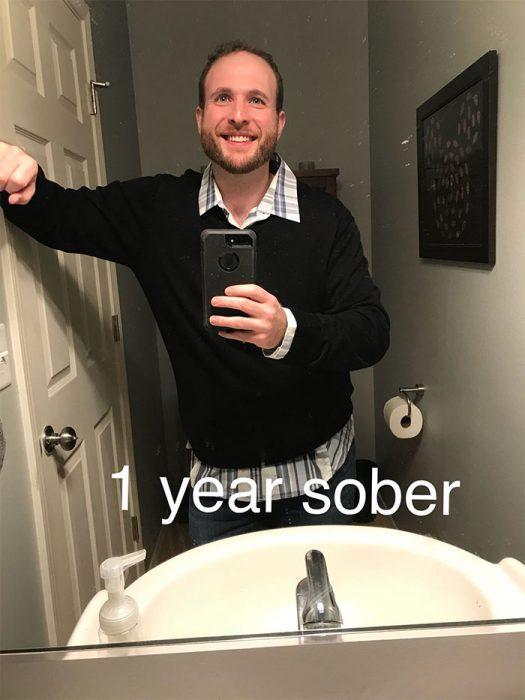 1 año