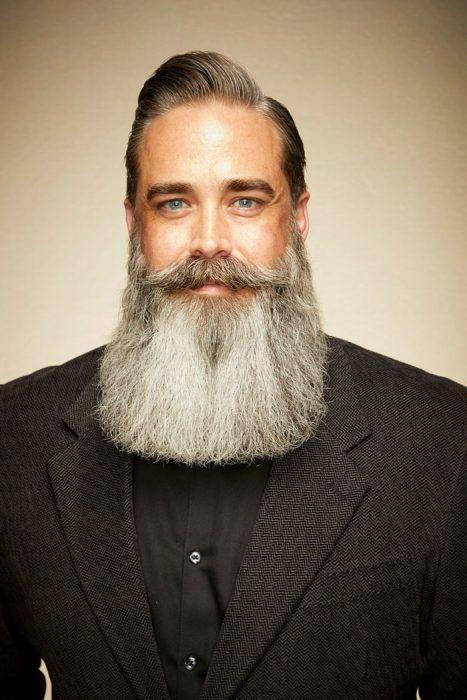 barbas del 2019