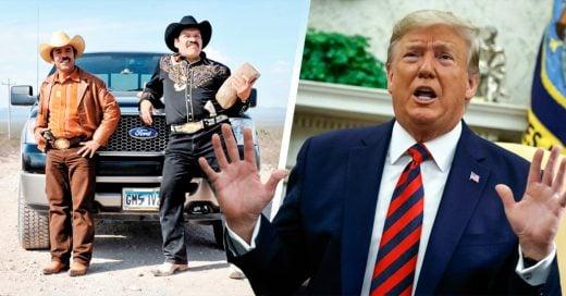 27112019-COVER Trump EE.UU. considerará terroristas a los carteles de narco mexicanos