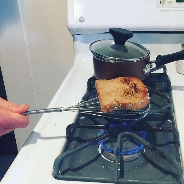 esposos ingeniosos