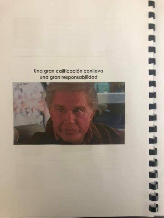 tarea meme