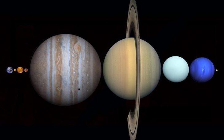Planetas-Tierra-Luna