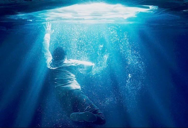 ahogado