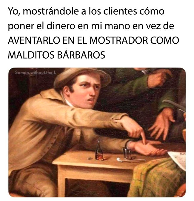 meme arte