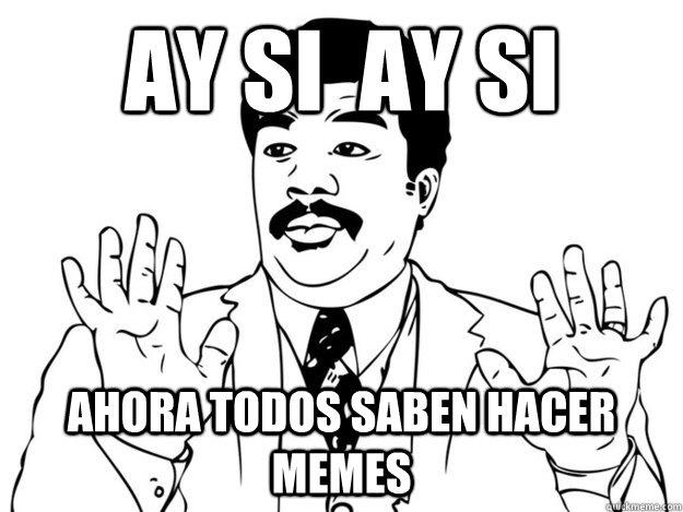memes decada