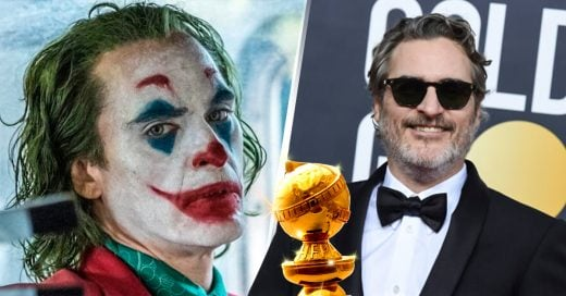 06012020-COVER joaquin phoenix joker golden globe