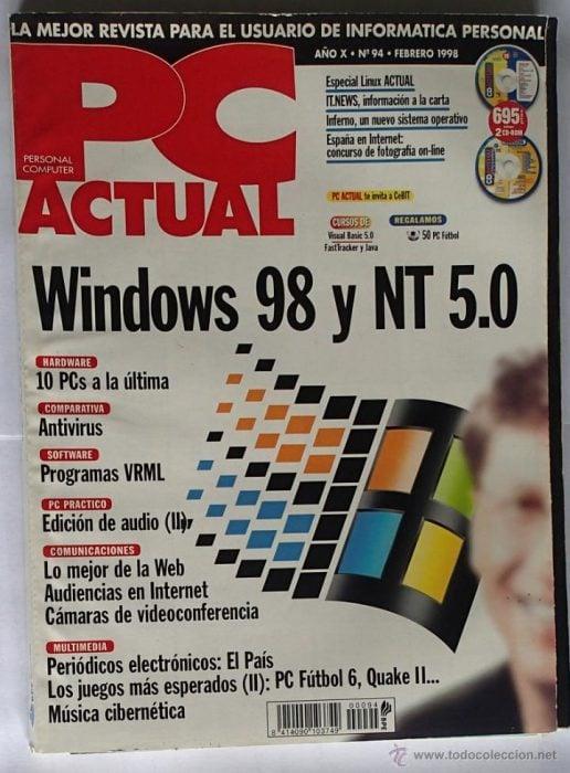 internet2005