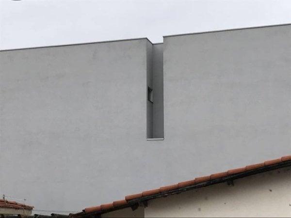 malos arquitectos
