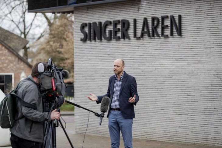 museo singer