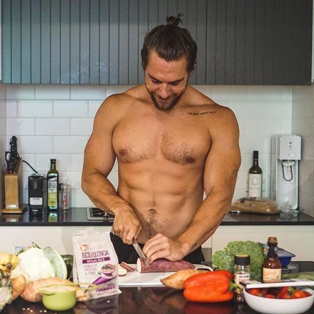 tips de dietas