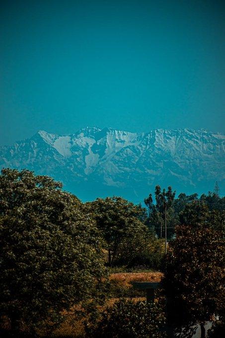 Himalaya contaminación11