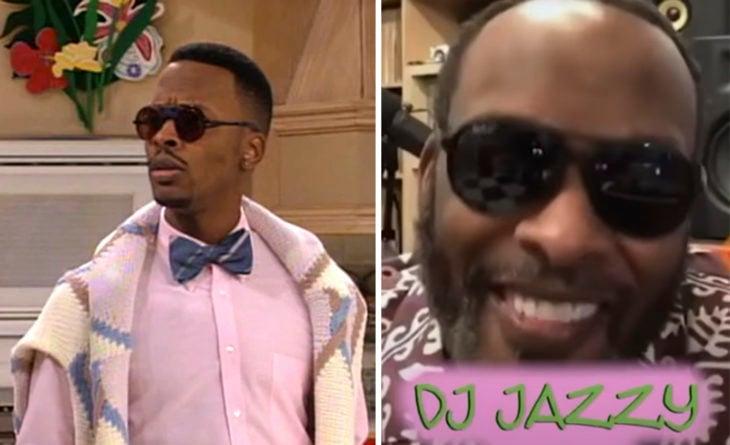 dj jazzy