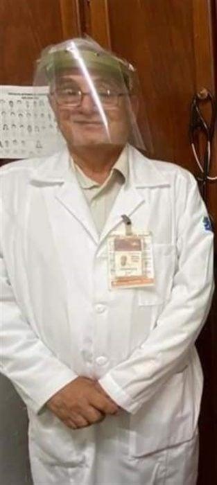 epidemiologo