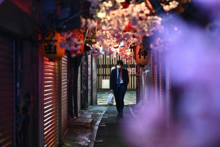japon casas divorcio