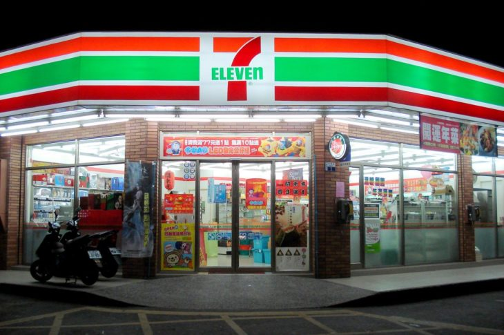 7-Eleven-scaled