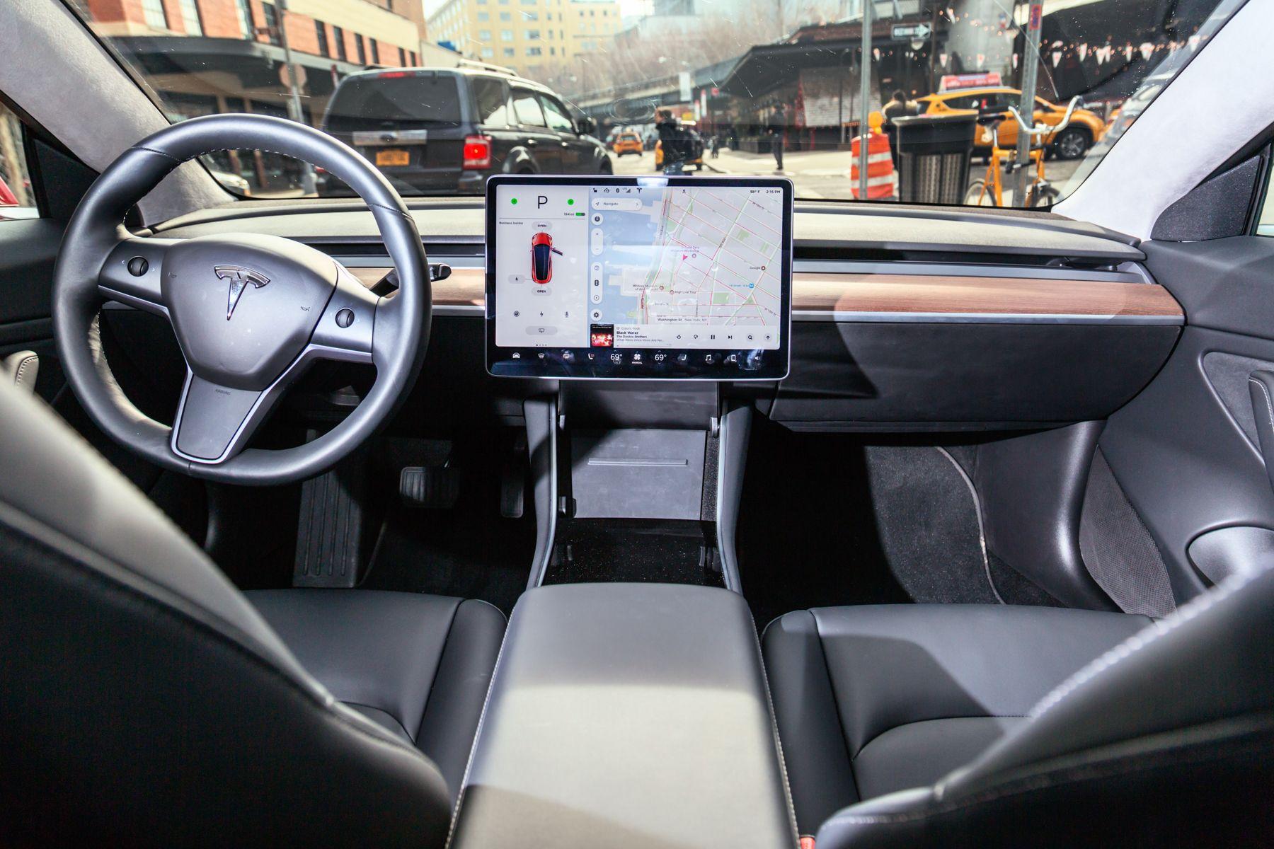 10 Cosas raras que muy pocos saben sobre Tesla, Inc.