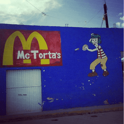 negocios mexicanos