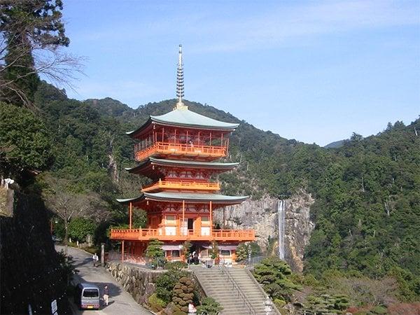 Kongō Gumi