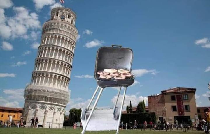 meme carne